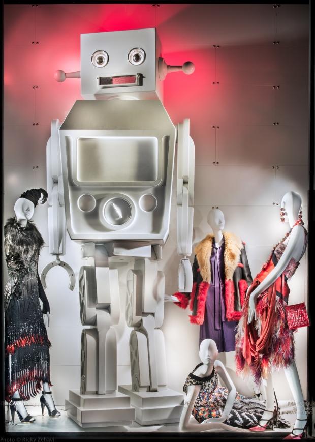 001_Rzehavi_BG_robots_9_1_2014-1