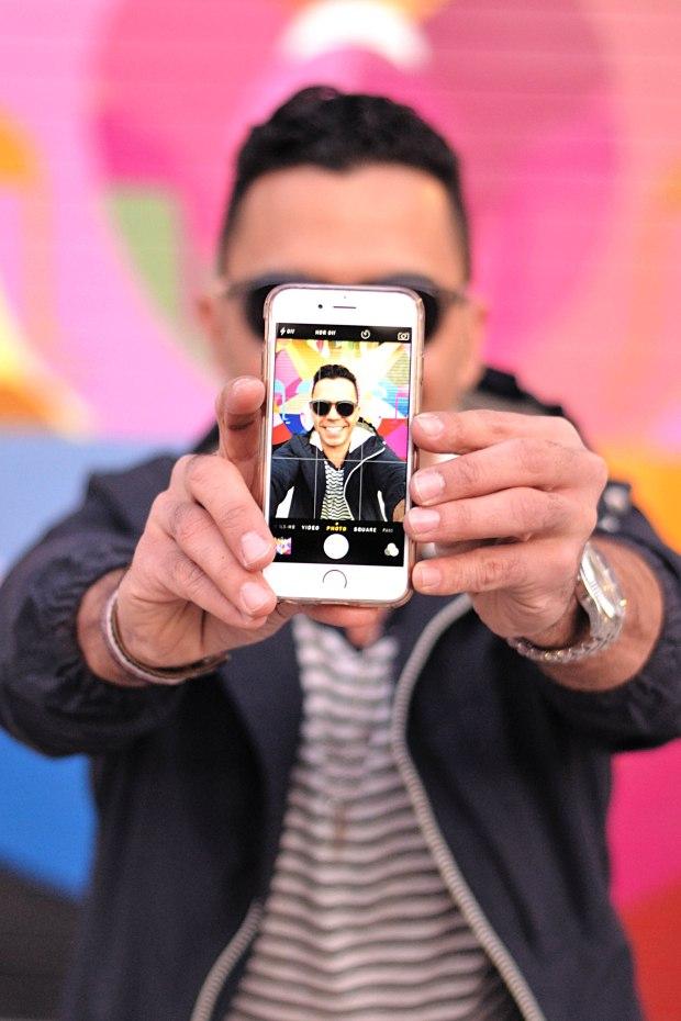 Selfie_Miami